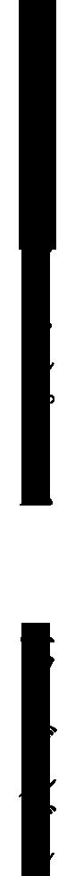 ホールガーメントワンピース×ニットブルゾン